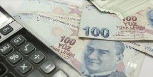 Ekim ayının ekonomi gündemini Barış Pınarı Harekâtı belirledi
