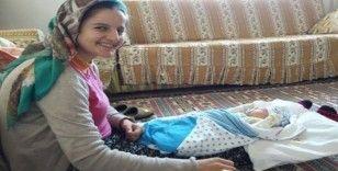 Ayşenur'un intihar ettiği dava yeniden yargıda