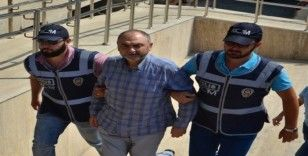 Eski emniyet müdürü FETÖ'den beraat etti