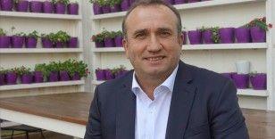 Kardeşi 'Cep Herkülü' Naim Süleymanoğlu'nu anlattı