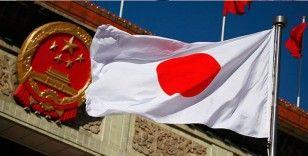 Japonya ve Güney Kore istihbarat anlaşmasını görüştü