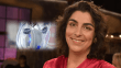 Almanya'da yılın doktoru Dilek Gürsoy ödülünü aldı