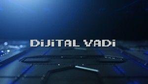 Dijital Vadi   Google Stadia Geliyor