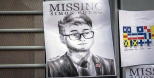 Çin'de alıkonulan İngiltere Konsolosluğu çalışanından işkence iddiası