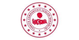 İçişleri Bakanlığına ilişkin yeni düzenlemeleri içeren kanun teklifi kabul edildi