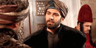 Oyuncu Adnan Koç ve kardeşlerinin 184'er yıl hapsi cezası istendi