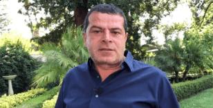 Cüneyt Özdemir: ABD'de 'Doktora gideyim' dedim mart ayına randevu verdiler, daha kasımdayız