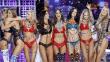 Victoria Secret'ın yılbaşı gösterisi performans düşüklüğü nedeniyle iptal edildi