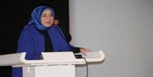 AK Parti Grup Başkanvekili Zengin, 'ulan' kelimesini yargıya taşımaya hazırlanıyor