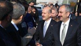 Yargı reformu ile Türkiye hukuk sistemi daha adil bir hale gelecek