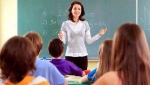 Öğretmenler Günü'nüzü kutlarız