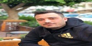 """Bal: """"Adana'yı kickboksa doyuracağız"""""""