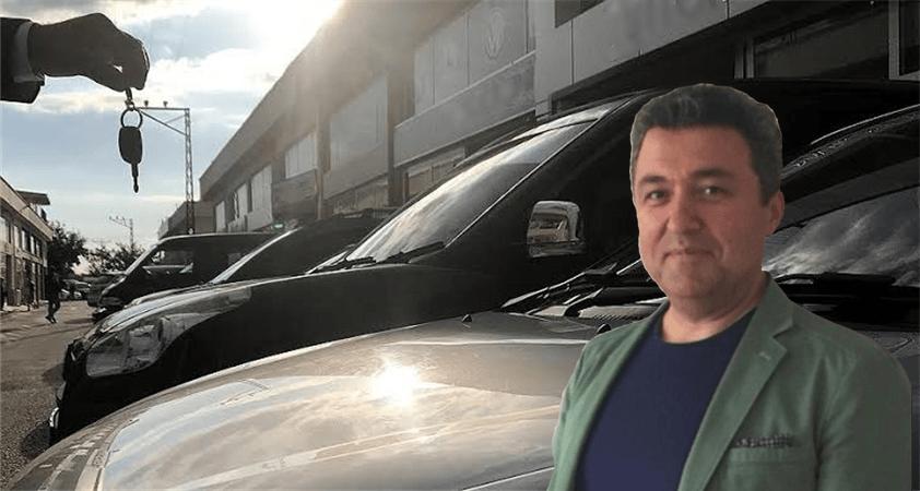 Binek otomobillerdeki 'Büyük Vergi Avantajı' 31 aralık'ta sona eriyor
