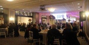 İstanbul Esenyurt Üniversitesinden Öğretmenler Gününe özel yemek daveti