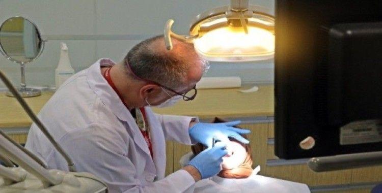 Diş apsesi beyin ve kalpte ciddi sağlık sorunlarına neden olabiliyor