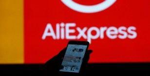 AliExpress ve İHKİB KOBİ'leri e-ihracatla dünyaya açacak