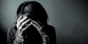"""Psikolog İygün: """"Aşırı uyku depresyon belirtisi olabilir"""""""