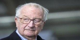 Belçika eski Kralı 2. Albert'a temyiz mahkemesi şoku