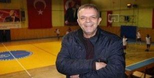 Isparta, basketbolda önemli organizasyonlara ev sahipliği yapacak