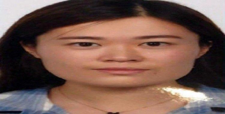 2 aydır kayıp olan kadının kaçırılıp öldürüldüğü belirlendi
