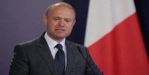 Malta basını: Başbakan Muscat istifa edecek