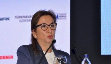 Türkiye ihracatta dünya 7'ncisi oldu