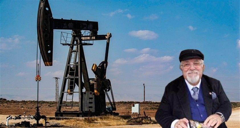 Rusya ve ABD'nin hedefindeki petrol şehri: Kamışlı