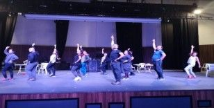 Kocaeli Şehir Tiyatrosu, 300 kişilik salonunda sanatseverlerle buluşacak