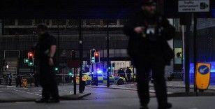 Londra Köprüsü kurbanlarının kimlikleri belli oldu