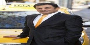 Turizm acentelerine otomobil bulundurma yetkisi, taksi esnafını endişelendirdi