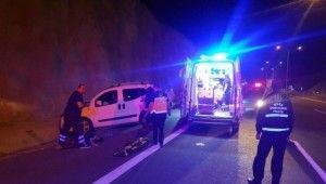 İki öğrencinin öldüğü kazada bilirkişi raporu açıklandı