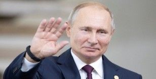 Putin: Sovyetler bitti, NATO bitmedi