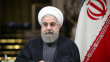 Ruhani: Benzin zammından gelecek 300 milyon doları alt gelir grubuna dağıtacağız
