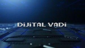Dijital Vadi | İşte Playstation 5 Görüntüsü
