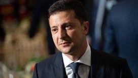 Ukrayna, Rusya ile tüm mahkumların takas edilmesini istiyor