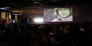 Balıkesir'in 'ateşe koşan kadınlar'ı belgesel oldu