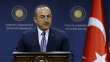 Bakan Çavuşoğlu, 5. Akdeniz Diyaloğu Forumu'na katılacak