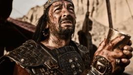Tarsuslu Saul