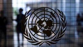 BM: 'Saldırılarda bin Suriyeli hayatını kaybetti'