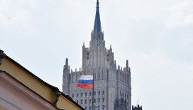 Rusya Bulgar diplomatı istenmeyen adam ilan etti