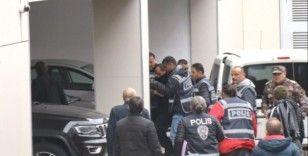 Ordu Cumhuriyet Başsavcılığı'ndan 'Ceren Özdemir' açıklaması