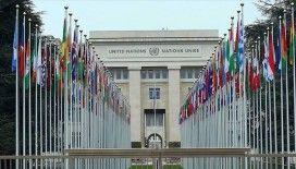AB üyesi 6 ülkeden Kuzey Kore'ye balistik füze denemesi kınaması