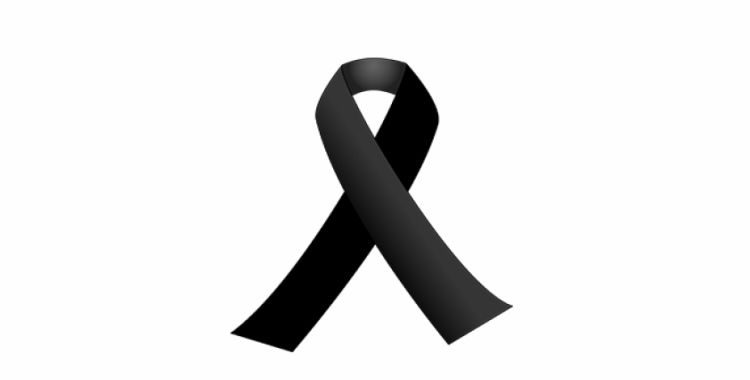 Türk Sanayisi'nin duayenlerinden Selahattin Aslan vefat etti