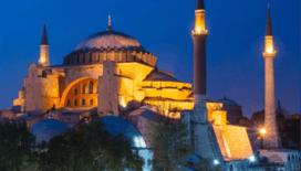 Sultanahmet'ten Ahırkapı'ya Adım Adım Tarihi Yarımada