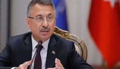 Türkiye ve Libya kardeşliği olacaktır