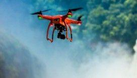 Seyahatin Serüveni: At Sırtından Dronlara