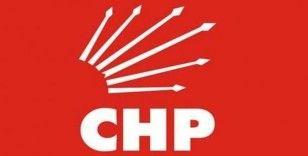 Aydın CHP'de kongre tarihleri belli oldu