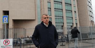Türkiye'nin konuştuğu seri katilin ağabeyi açıklamalarda bulundu