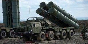Rusya: 'S-400 konusunda Türkiye ile istikrarlı bir şekilde çalışıyoruz'