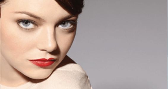 Emma Stone: 'İlle de Amerika'